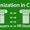 Thumbnail image for The New York Times on crisis strategy: the conflict between lawyers and communicators.